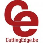 logo2007_url_new